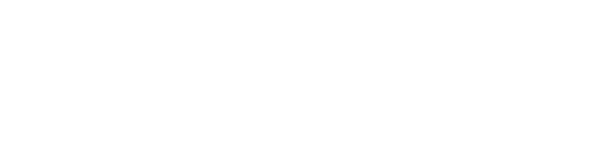 The Folk Music Academy
